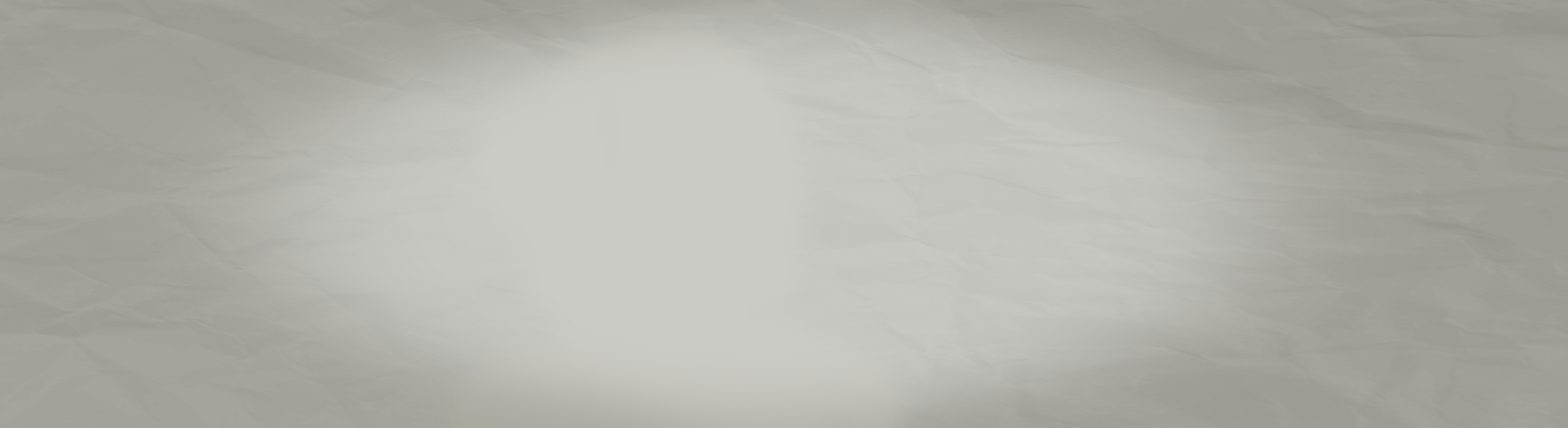 B12 Vital - grey slider background